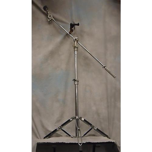 Pearl Heavy Duty Boom Cymbal Stand