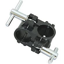 "Pintech Heavy-Duty Metal 1-1/2"" T-Clamp"