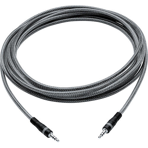 LightSnake Heavy Duty Stereo Patch Cable
