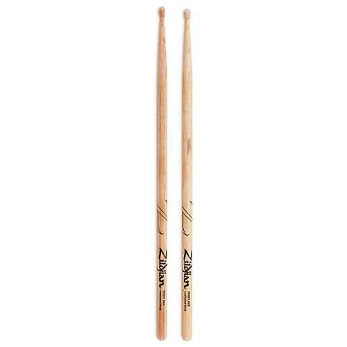 Zildjian Heavy Jazz Drumsticks