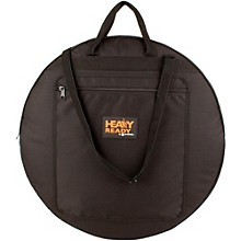 Protec Heavy Ready Series - Cymbal Bag