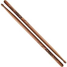 Zildjian Heavy Super 5A Drum Sticks