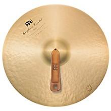 Meinl Heavy Symphonic Cymbal