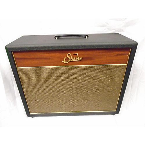 Suhr Hedgehog Guitar Cabinet