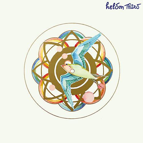 Alliance Heldon - Third