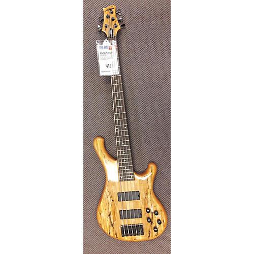 Legator Helio 300 Electric Bass Guitar