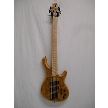 Legator Music Helio 300 Pro Electric Bass Guitar