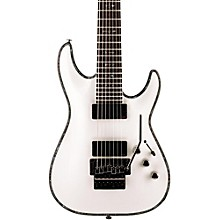 Schecter Guitar Research Hellraiser C-7 FR 7-String Electric Guitar