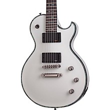 Hellraiser Solo-II Electric Guitar White