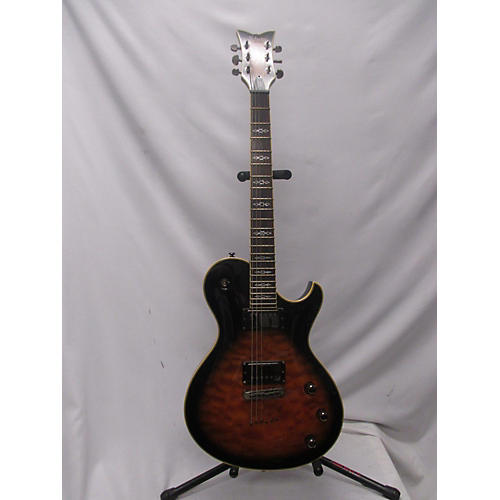 used schecter guitar research hellraiser special solo 6 solid body electric guitar 2 color. Black Bedroom Furniture Sets. Home Design Ideas