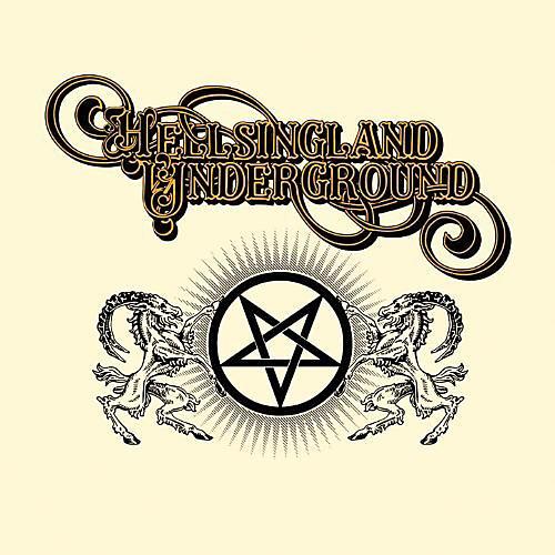Alliance Hellsingland Underground - Hellsingland Underground