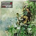 Alliance Henry Jackman - Uncharted 4 (Original Soundtrack) thumbnail