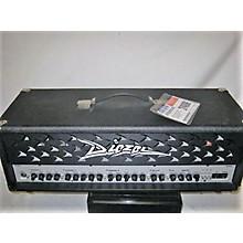 Diezel Herbert 180W MK1 Tube Guitar Amp Head