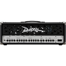 Diezel Herbert 180W Tube Guitar Amp Head