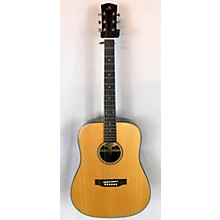 Bedell Heritage Series HGD28G Acoustic Guitar