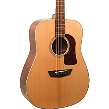 Washburn Heritage Series Solidwood Acoustic Guitar