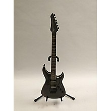 Michael Kelly Hex Solid Body Electric Guitar