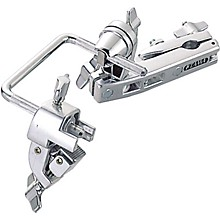 TAMA Hi-Hat Attachment Clamp