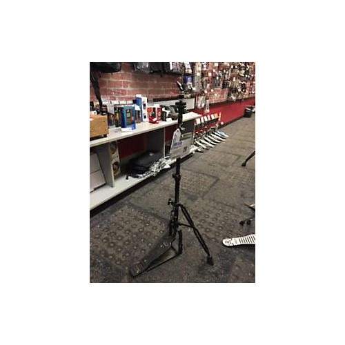PDP by DW Hi Hat Stand Hi Hat Clutches