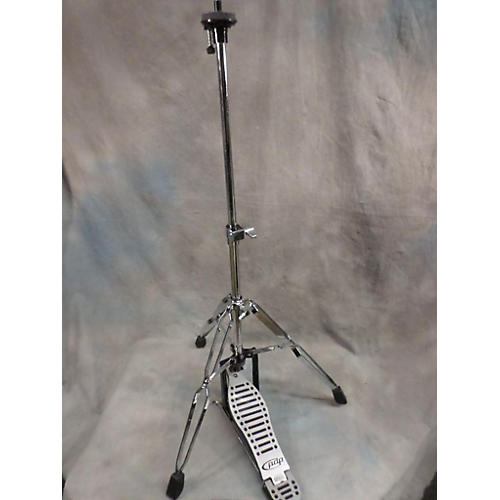 PDP by DW Hi-Hat Stand Hi Hat Stand