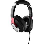 Hi-X15 Professional Closed-Back Over Ear Headphones