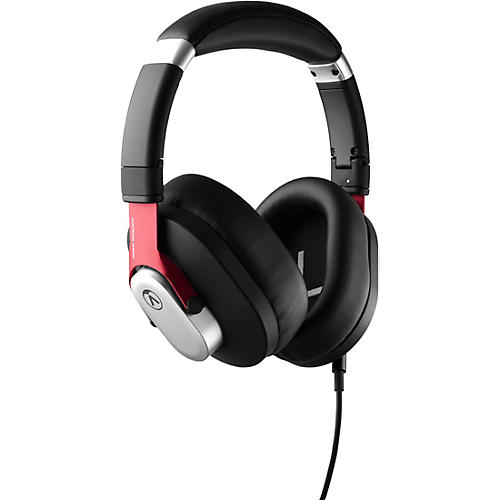 Austrian Audio Hi-X15 Professional Closed-Back Over Ear Headphones