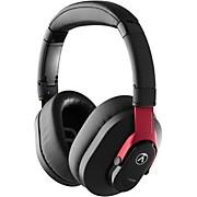 Hi-X25BT Professional Wireless Bluetooth Over-Ear Headphones