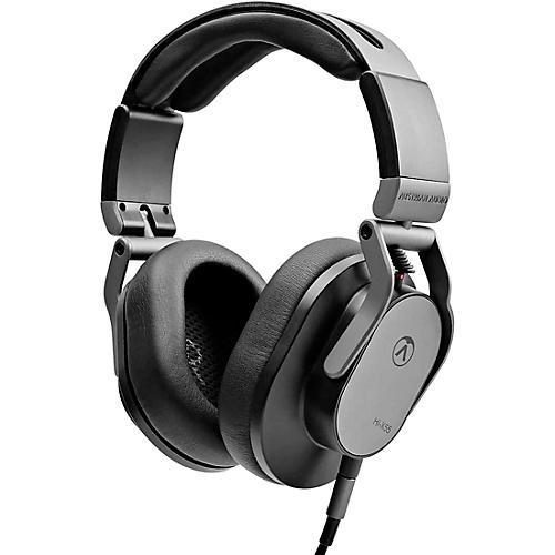 Austrian Audio Hi-X55 Professional Closed-Back Over-Ear Studio Headphones