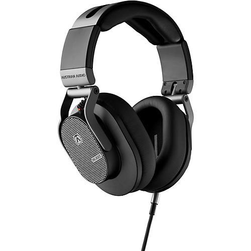 Austrian Audio Hi-X65 Pro Open-Back Over Ear Headphones