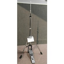 Premier HiHat Stand Hi Hat Stand