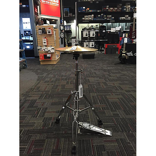 Pearl HiHat Stand Holder