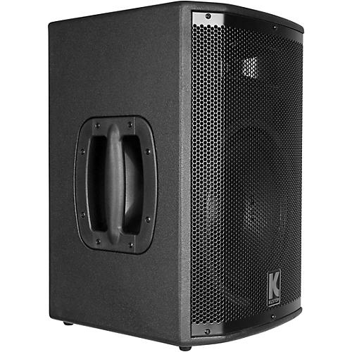 Kustom PA HiPAC10 10 in. Powered Speaker