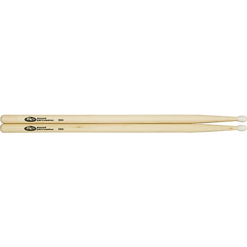 Sound Percussion Labs Hickory Drum Sticks - Pair