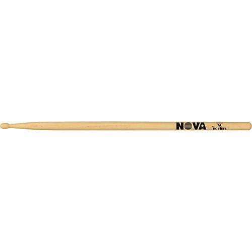 Nova Hickory Drum Sticks