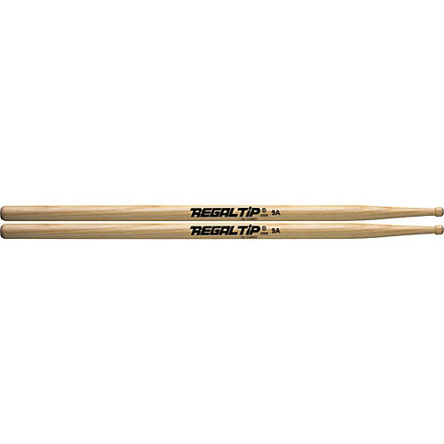 Regal Tip Hickory Drumsticks