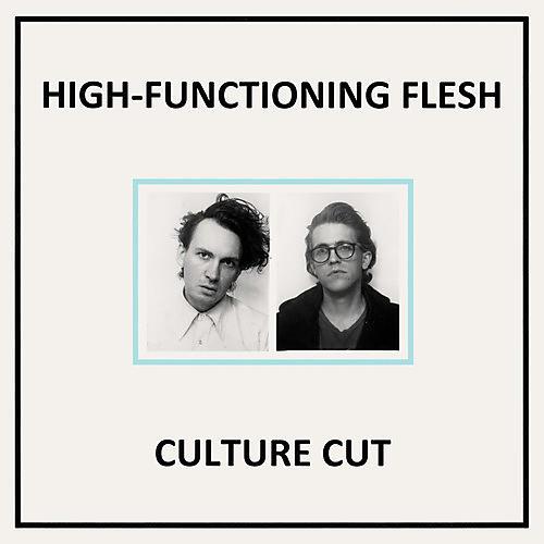 Alliance High-Functioning Flesh - Culture Cut