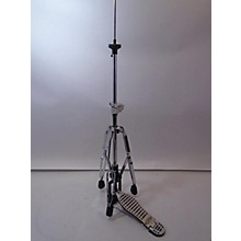 PDP by DW High Hat Stand Cymbal Stand