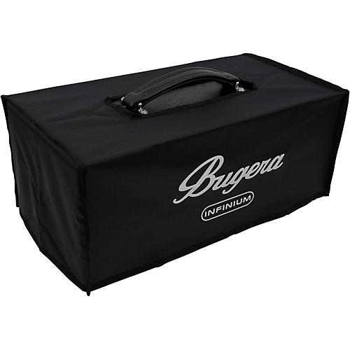 bugera high quality protective cover for g5 infinium black guitar center. Black Bedroom Furniture Sets. Home Design Ideas