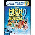 Hal Leonard High School Musical 2 E-Z Play 193 thumbnail