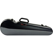 Bam High Tech Contoured Violin Case