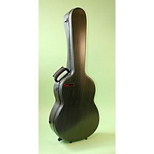 Bam Hightech Classical Guitar Case