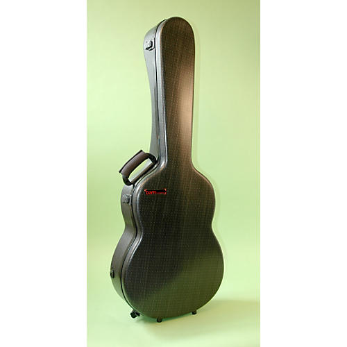 Bam Hightech Classical Guitar Case
