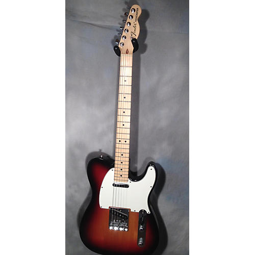 Fender Highway One Telecaster Solid Body Electric Guitar