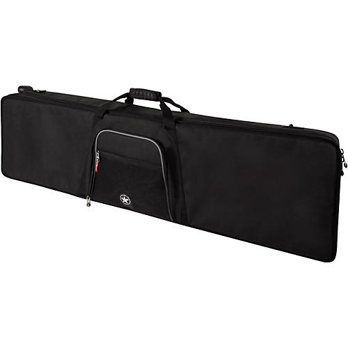 Road Runner Highway Series Padded Keyboard Porter Bag