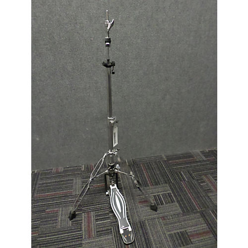 Sound Percussion Labs Hihat Stand Hi Hat Stand