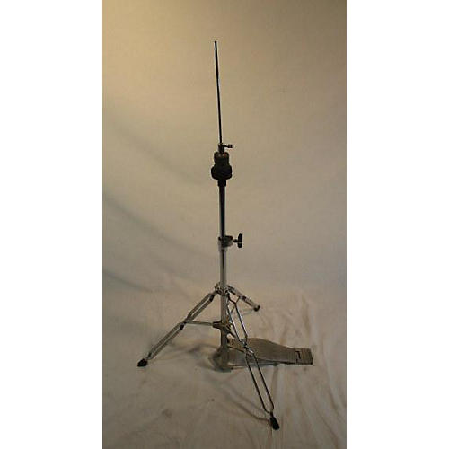 Starion Hihat Stand Hi Hat Stand