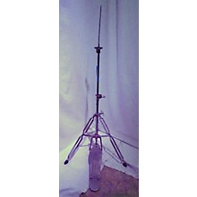 CB Percussion Hihat Stand Hi Hat Stand