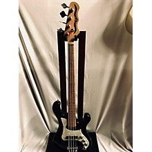 Dean Hillsboro J Active Electric Bass Guitar