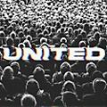 Alliance Hillsong United - People thumbnail