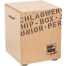 Schlagwerk Hip-Box Junior Cajon